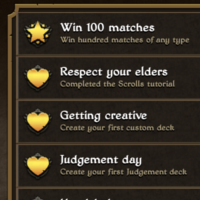 Screen_Achievements_thumb