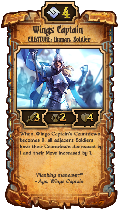 254_Wings Captain