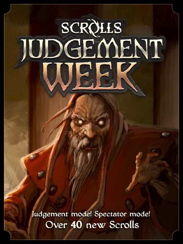 judgementbanner