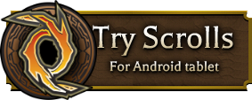 big_try_button_android