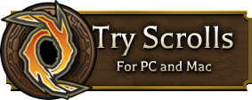 big_try_button_pcmac