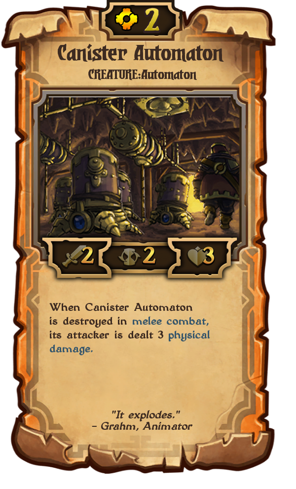canister_automaton
