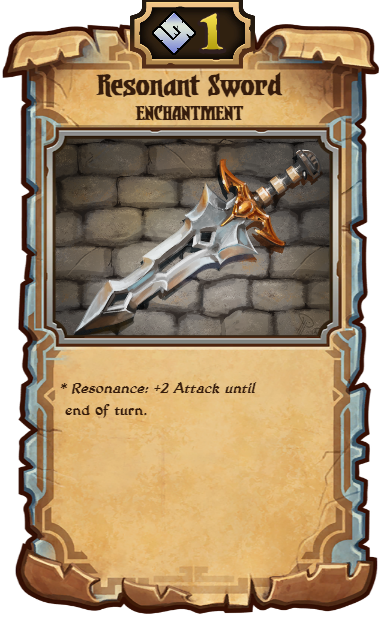resonant_sword_scroll